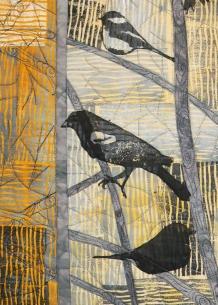 cynthia winter birds detail