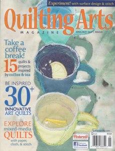 quilting-arts