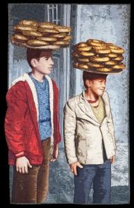 mccomas turkeman bread boys