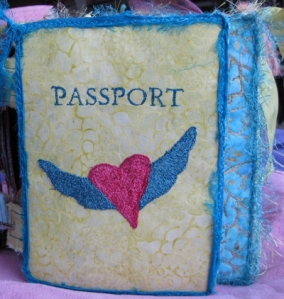 kettle pasport cover