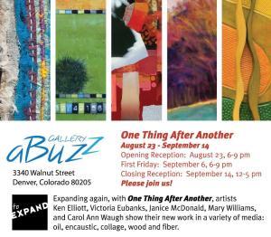 Abuzz_digital_card30f292