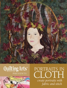QA-Portraits-in-Cloth-Cover