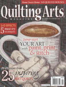 quilting-arts-cover