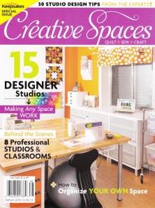 CreativeSpaces1
