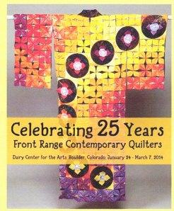 frcq-25-years