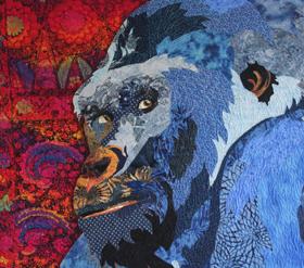Beauty_eblast beasley gorilla