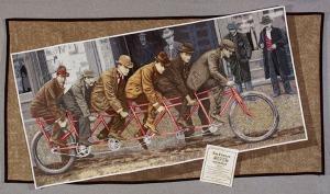 Bike Boys (1)