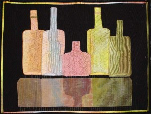 bottles-sm