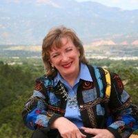 Kathy Genz