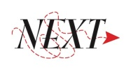 next-logo_v1-copy_jpg-smaller