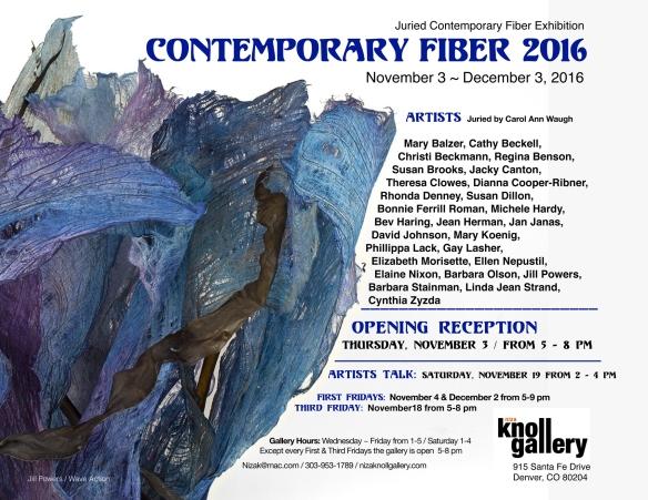 contemporary-fiber-2016