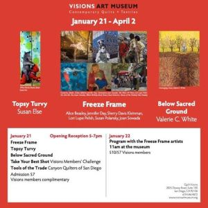 visions-art-museum