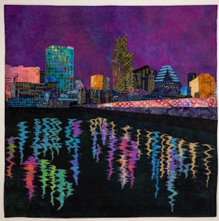 This image has an empty alt attribute; its file name is austin_artquilt-1.jpg